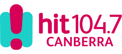 Hit 104.7