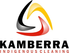 Kamberra Indigenous Cleaning