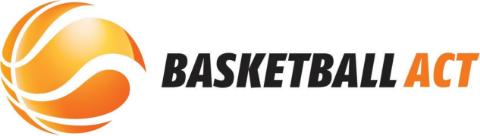 Basketball ACT
