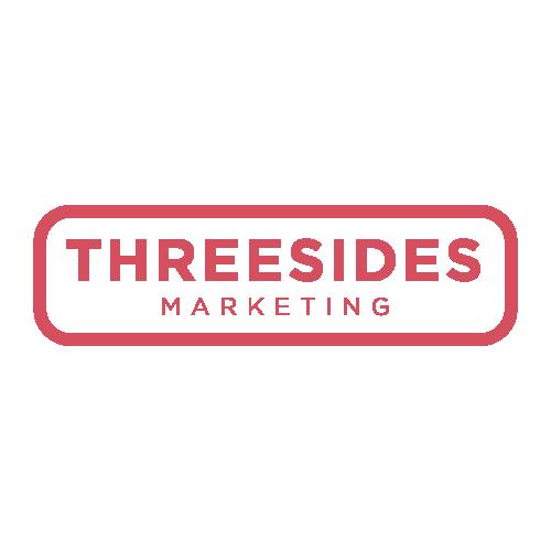 Threesides Marketing